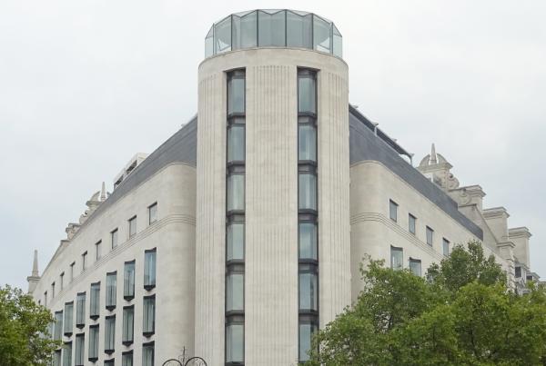ME Hotel – London